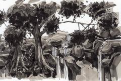 Jonathan_Gesinski_The-Jungle-Book_Mowgli-run_Storyboards_0095