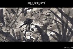 Jonathan_Gesinski_The-Jungle-Book_Mowgli-run_Storyboards_0096