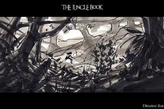 Jonathan_Gesinski_The-Jungle-Book_Mowgli-run_Storyboards_0097