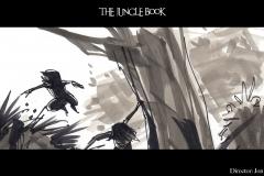 Jonathan_Gesinski_The-Jungle-Book_Mowgli-run_Storyboards_0098