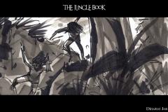 Jonathan_Gesinski_The-Jungle-Book_Mowgli-run_Storyboards_0099