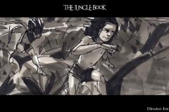 Jonathan_Gesinski_The-Jungle-Book_Mowgli-run_Storyboards_0100