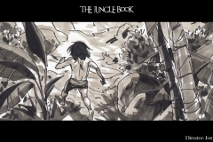 Jonathan_Gesinski_The-Jungle-Book_Mowgli-run_Storyboards_0101
