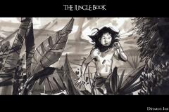 Jonathan_Gesinski_The-Jungle-Book_Mowgli-run_Storyboards_0102