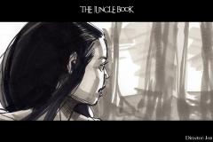 Jonathan_Gesinski_The-Jungle-Book_Mowgli-run_Storyboards_0103