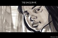 Jonathan_Gesinski_The-Jungle-Book_Mowgli-run_Storyboards_0104