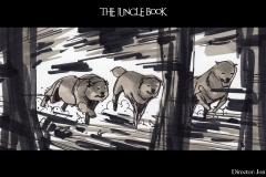 Jonathan_Gesinski_The-Jungle-Book_Mowgli-run_Storyboards_0105