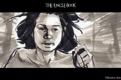 Jonathan_Gesinski_The-Jungle-Book_Mowgli-run_Storyboards_0106
