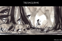 Jonathan_Gesinski_The-Jungle-Book_Mowgli-run_Storyboards_0107