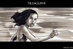 Jonathan_Gesinski_The-Jungle-Book_Mowgli-run_Storyboards_0108