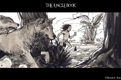 Jonathan_Gesinski_The-Jungle-Book_Mowgli-run_Storyboards_0109