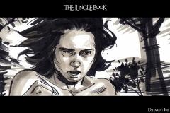 Jonathan_Gesinski_The-Jungle-Book_Mowgli-run_Storyboards_0111
