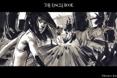 Jonathan_Gesinski_The-Jungle-Book_Mowgli-run_Storyboards_0112