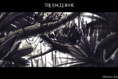 Jonathan_Gesinski_The-Jungle-Book_Mowgli-run_Storyboards_0113
