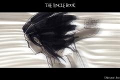 Jonathan_Gesinski_The-Jungle-Book_Mowgli-run_Storyboards_0114