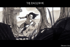 Jonathan_Gesinski_The-Jungle-Book_Mowgli-run_Storyboards_0115