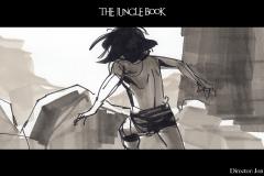 Jonathan_Gesinski_The-Jungle-Book_Mowgli-run_Storyboards_0116