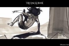 Jonathan_Gesinski_The-Jungle-Book_Mowgli-run_Storyboards_0117
