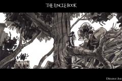 Jonathan_Gesinski_The-Jungle-Book_Mowgli-run_Storyboards_0119