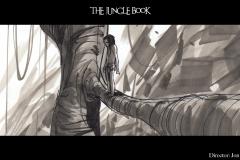 Jonathan_Gesinski_The-Jungle-Book_Mowgli-run_Storyboards_0120