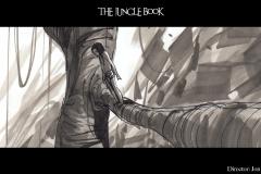 Jonathan_Gesinski_The-Jungle-Book_Mowgli-run_Storyboards_0121