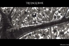 Jonathan_Gesinski_The-Jungle-Book_Mowgli-run_Storyboards_0122