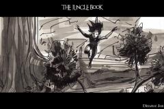 Jonathan_Gesinski_The-Jungle-Book_Mowgli-run_Storyboards_0123