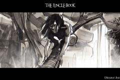 Jonathan_Gesinski_The-Jungle-Book_Mowgli-run_Storyboards_0124