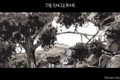 Jonathan_Gesinski_The-Jungle-Book_Mowgli-run_Storyboards_0125