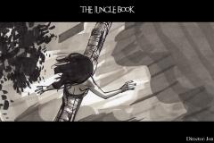 Jonathan_Gesinski_The-Jungle-Book_Mowgli-run_Storyboards_0126