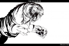 Jonathan_Gesinski_The-Jungle-Book_Mowgli-trips_Storyboards_0001