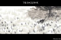 Jonathan_Gesinski_The-Jungle-Book_Tiger-Grass_Storyboards_0001