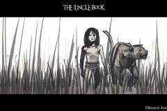 Jonathan_Gesinski_The-Jungle-Book_Tiger-Grass_Storyboards_0002
