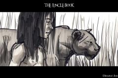 Jonathan_Gesinski_The-Jungle-Book_Tiger-Grass_Storyboards_0005