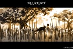 Jonathan_Gesinski_The-Jungle-Book_Tiger-Grass_Storyboards_0007