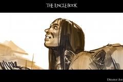 Jonathan_Gesinski_The-Jungle-Book_Tiger-Grass_Storyboards_0008