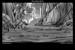 Jonathan_Gesinski_The-Jungle-Book_chase_Storyboards_0004