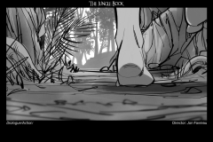 Jonathan_Gesinski_The-Jungle-Book_chase_Storyboards_0005
