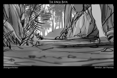 Jonathan_Gesinski_The-Jungle-Book_chase_Storyboards_0006