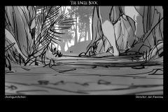 Jonathan_Gesinski_The-Jungle-Book_chase_Storyboards_0007