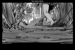 Jonathan_Gesinski_The-Jungle-Book_chase_Storyboards_0008