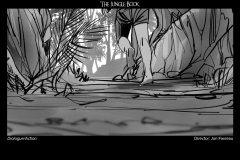 Jonathan_Gesinski_The-Jungle-Book_chase_Storyboards_0009