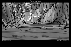 Jonathan_Gesinski_The-Jungle-Book_chase_Storyboards_0010