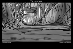 Jonathan_Gesinski_The-Jungle-Book_chase_Storyboards_0011