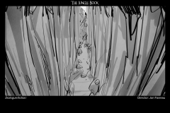 Jonathan_Gesinski_The-Jungle-Book_chase_Storyboards_0014
