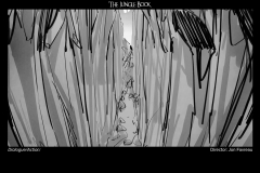 Jonathan_Gesinski_The-Jungle-Book_chase_Storyboards_0015