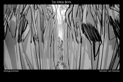 Jonathan_Gesinski_The-Jungle-Book_chase_Storyboards_0016