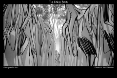 Jonathan_Gesinski_The-Jungle-Book_chase_Storyboards_0017
