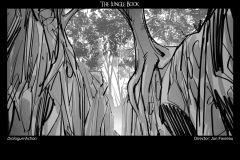 Jonathan_Gesinski_The-Jungle-Book_chase_Storyboards_0018