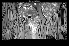 Jonathan_Gesinski_The-Jungle-Book_chase_Storyboards_0019